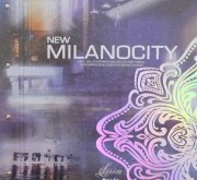 NEW MILANOCITY